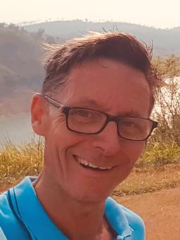 Jostein-Ernö-CEO