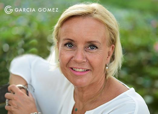 Life-Coaching-Garcia-Gomez-Sri-Lanka
